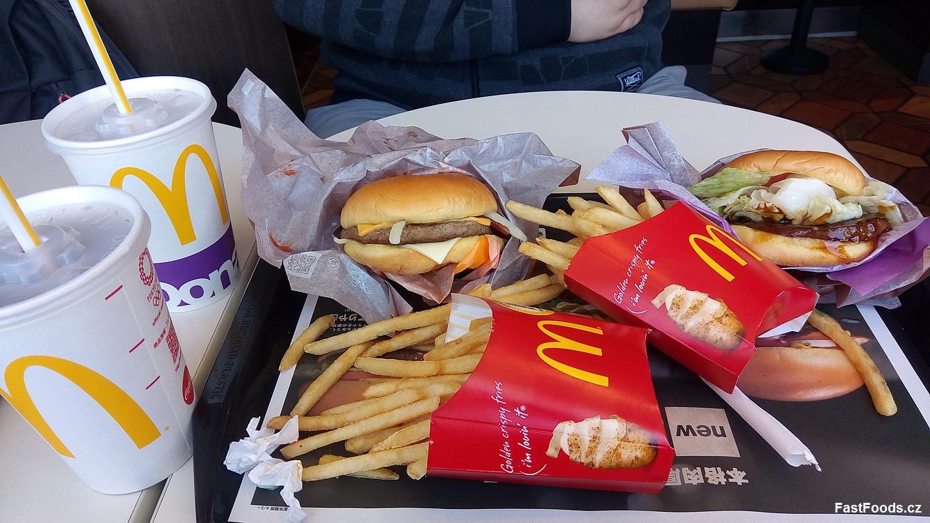 mcdonalds japan fastfoods.cz 4