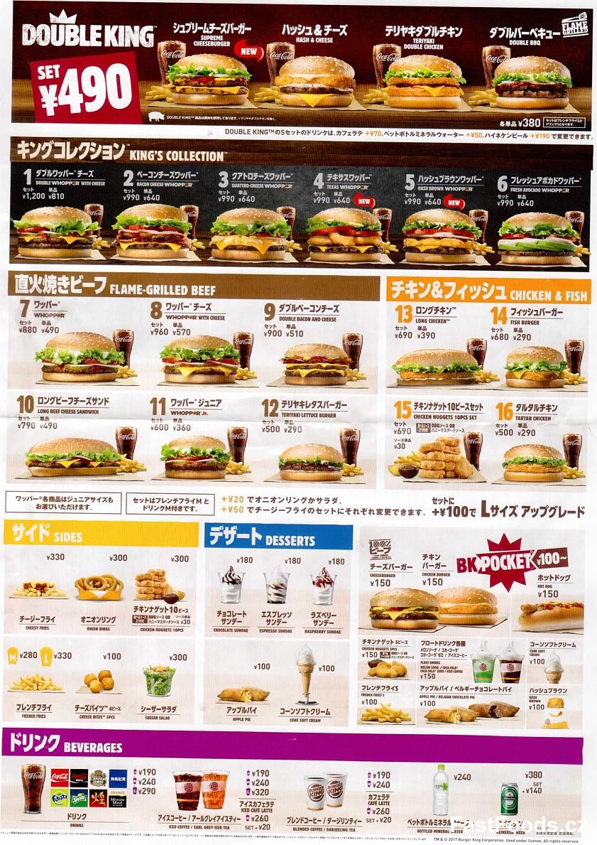 mcdonalds japan fastfoods.cz 6