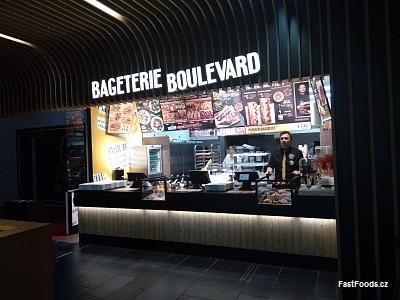 Bageterie boulevard dresden fastfoods.cz 01